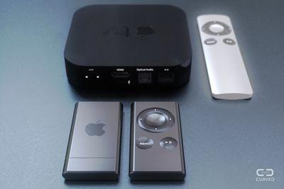 apple_tv_air_concept_1