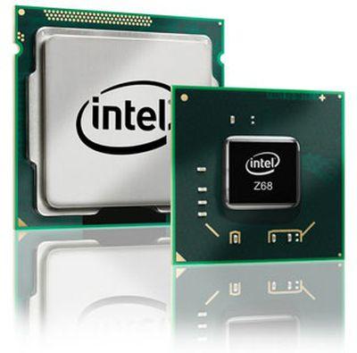 095114 intel z68