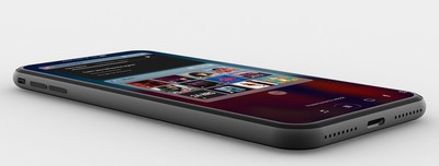 iphone8conceptimage