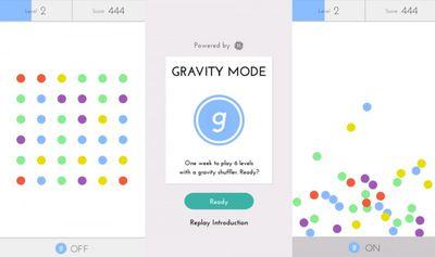 dots_gravitymode