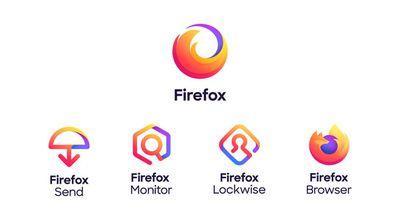 fx design blog logos family