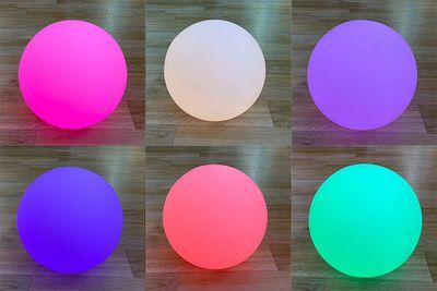 eveflarecolors