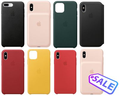 iphone cases on sale feb