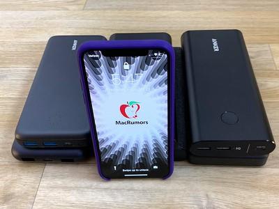 batterypacksiphone