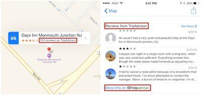 apple_maps_tripadvisor