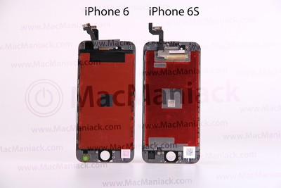 iphone-6-vs-6s-displays