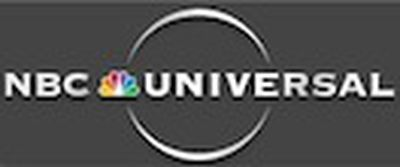 160841 nbc universal logo