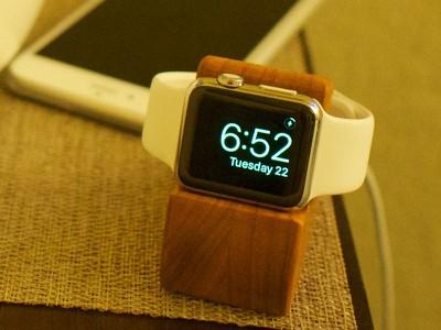 applewatchnightstandmode