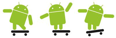134713 androids