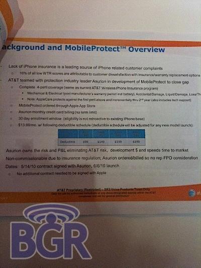 155140 att iphone insurance 2