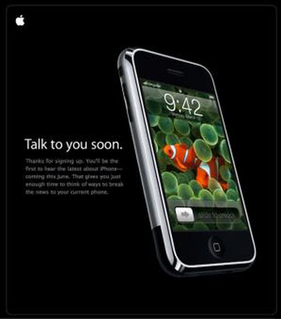 iphonetalk 300