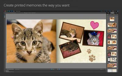 photoshop elements 9 editor