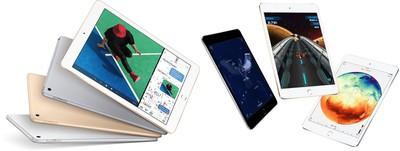 ipad 9 7 low cost ipad mini 4