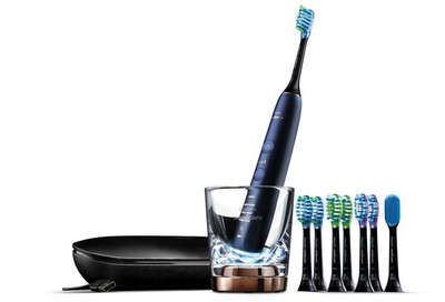 philips toothbrush 3