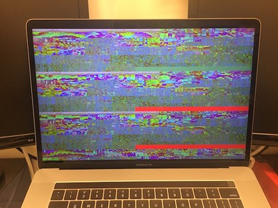 macbook-pro-graphics-issue