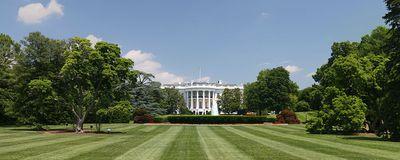 white house image wikimedia commons