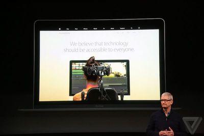 apple-macbook-event-20161027-7383
