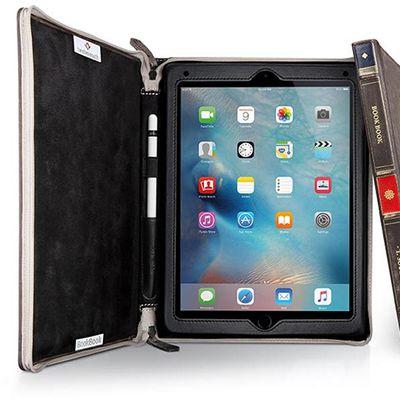 BookBook iPad Pro