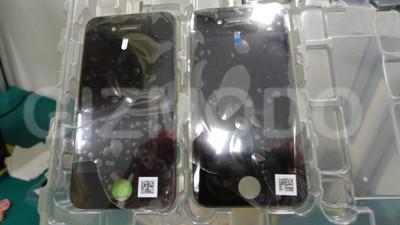 BraziliPhone3 wtmk 1024x576