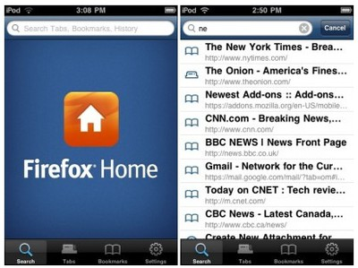 192209 firefox home screenshots