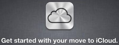 move to icloud 1