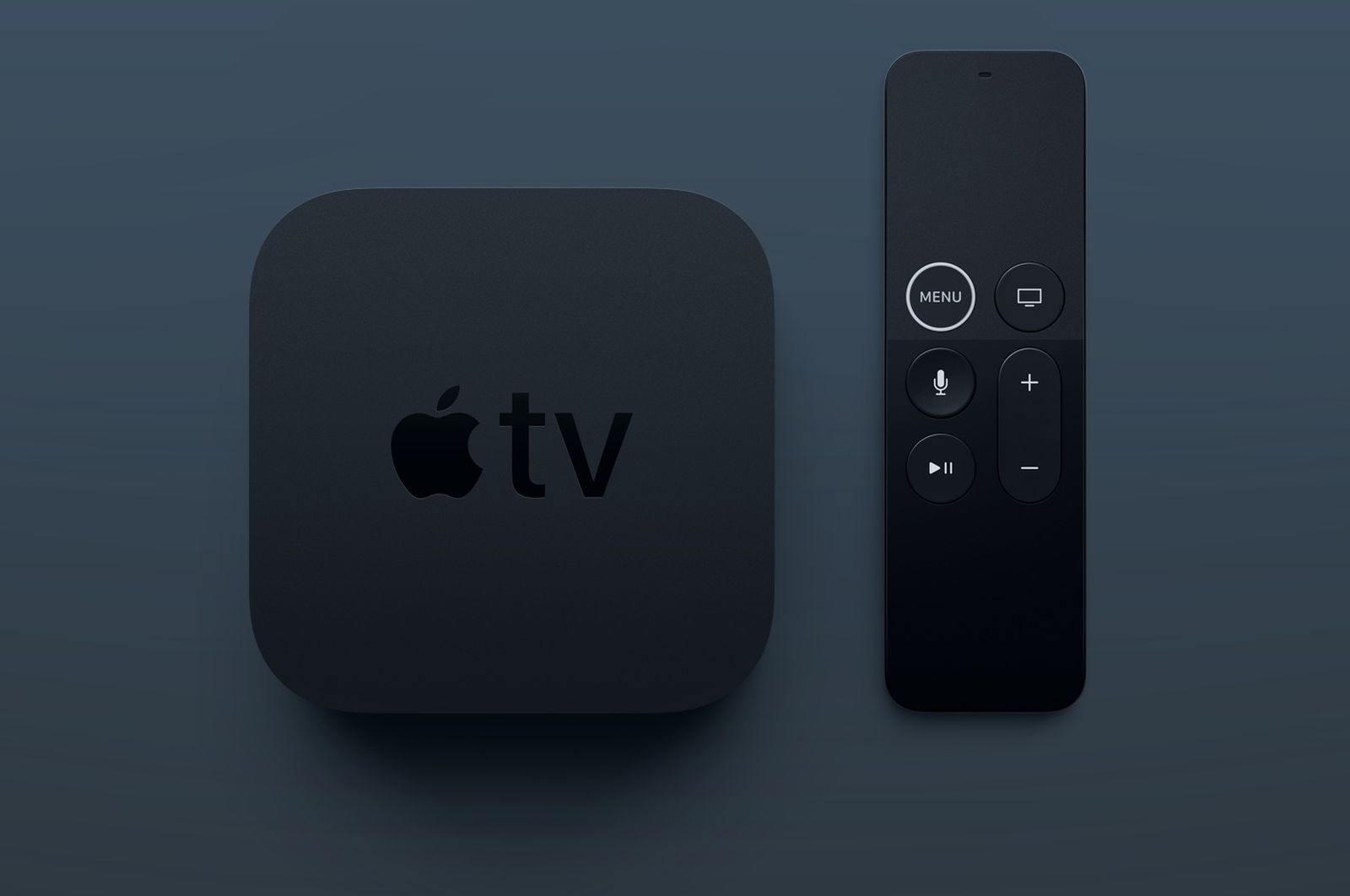 photo of Apple Seeds Release Candidate Version of tvOS 14.4 to Developers and Public Beta Testers image