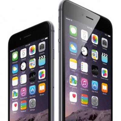 iphone6 6plus new