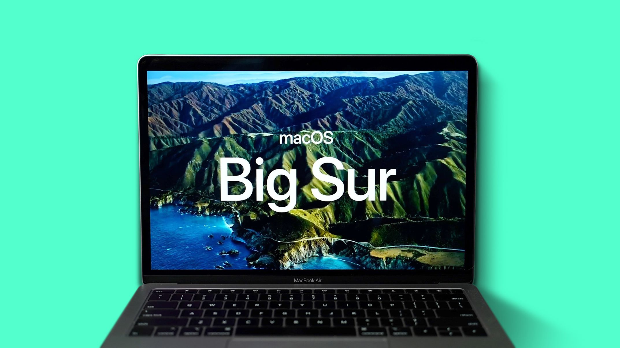 photo of Macs Need T2 Security Chip to Play 4K HDR Netflix in macOS Big Sur image
