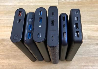 batterypackusbports
