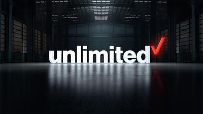 verizon unlimited