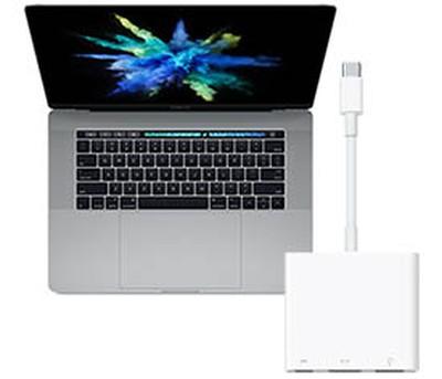 2016-macbook-pro-adapters