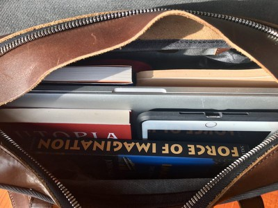 pad-quill-small-briefcase-8