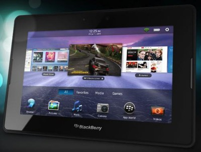 133658 blackberry playbook apps 500