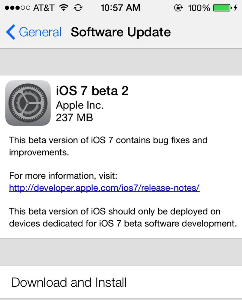 ios_7_beta_2