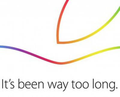 apple_oct_2014_invite_thumb
