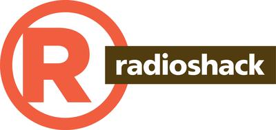 radioshack_logo