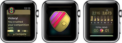 applewatchcompetitionend