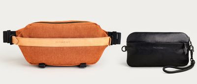 momentlensbags