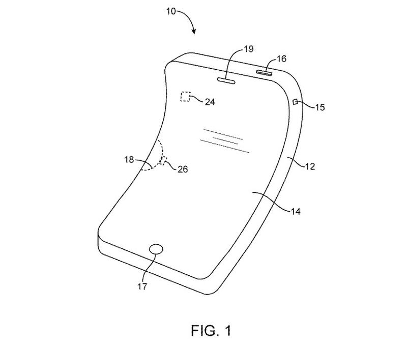 apple-flexible-oled-patent