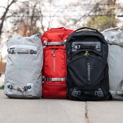 lifeproofbackpacks