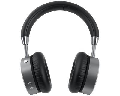 satechiheadphones