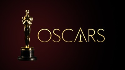 oscar awards banner