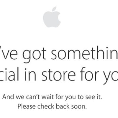 apple store down sep 2016