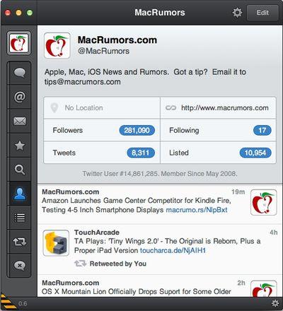 tweetbot mac mr