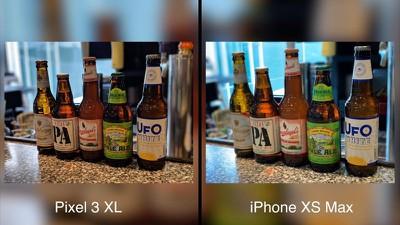 iphonexsmaxpixel3xlportraitbeer