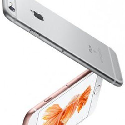 iphone6s scene2