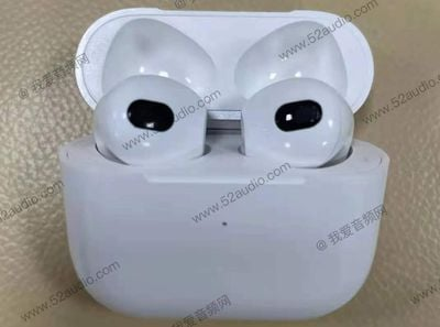 airpods 3 3