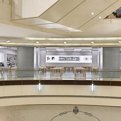 apple store mixc zhengzhou
