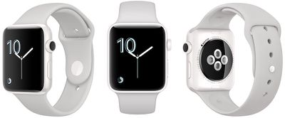 apple watch 2 collection ceramic