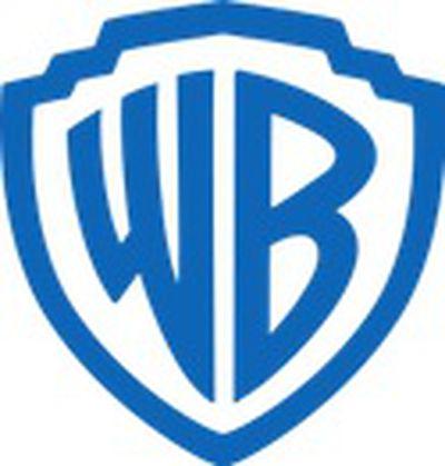 105332 wb logo